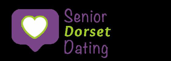 Senior Dorset Dating